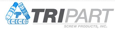Tri-Part, Inc.
