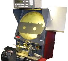OpticalComparitor